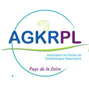 AGKR_PL